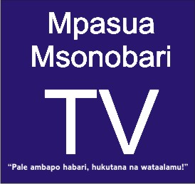 Mpasua Msonobari TV Transparent Logo 9